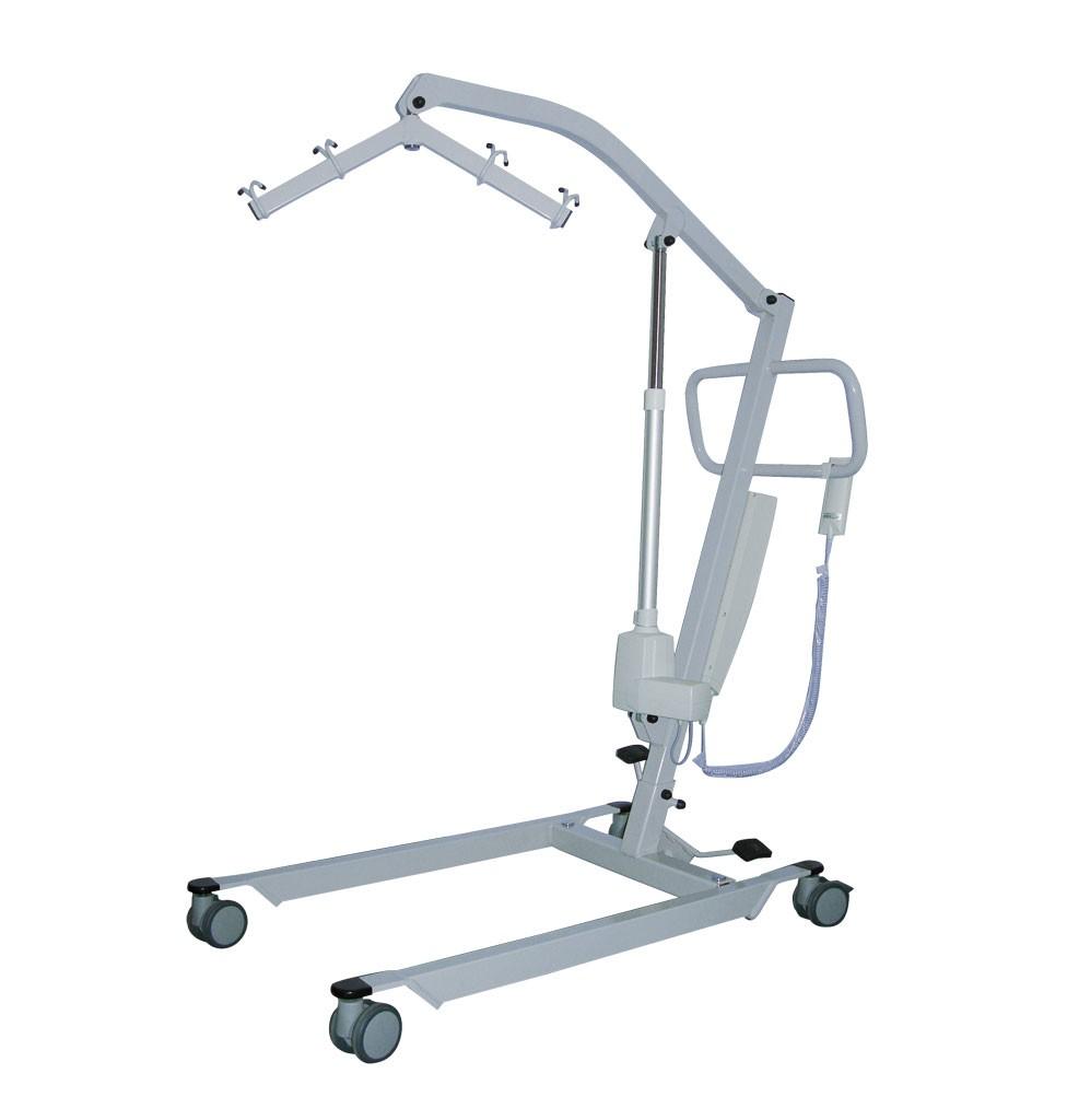 1 woche patientenlifter lifter vermietung ab 159 euro vermietung verleih ita. Black Bedroom Furniture Sets. Home Design Ideas