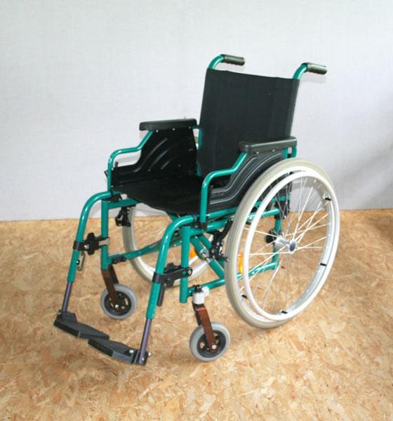 rollstuhl faltrollstuhl otto bock start sb 41 45 faltrollst hle rollst hle mobilit t. Black Bedroom Furniture Sets. Home Design Ideas