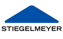 Stiegelmeyer