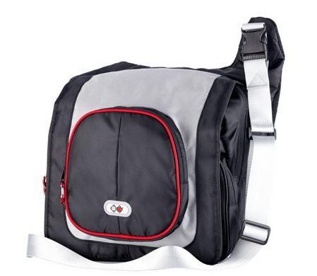 Citybag für Rollstuhl Bischoff & Bischoff / Neuware