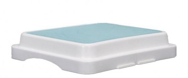 Trittstufe für die Badewanne Savanah / stapelbar